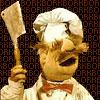 jenni_the_cook