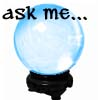 Resident of Spring Street: Ask me...
