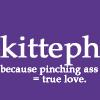 ¤NP¤ kitteph