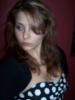 variegate_me userpic