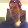fromallsides userpic