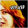 wickedFRED