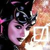 Mark: comic catwoman