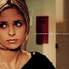 Settiai: Buffy -- break_me_love