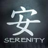 Resident of Spring Street: Serenity Now
