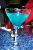 martini built for 2