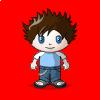 supervixboy userpic