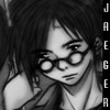 jacopo112358 userpic