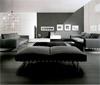 art_interior userpic
