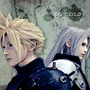 FF7 SxC so cold