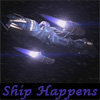 FF ship happens