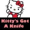 Kitty Knife