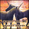 almost_broken userpic
