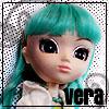 follyxfancy userpic