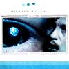Eye Dots