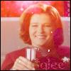 Kit: glee