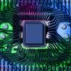 technomagicum userpic
