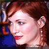 cuimhnigh userpic