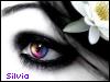 ninotsjka_bloom userpic