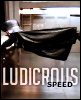 Ludicrous speed by teh_indy