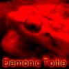 demonictoitle userpic