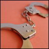 MISC - Handcuffs