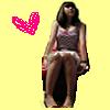 xshihox userpic