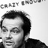 Jack - Crazy Enough