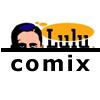 lulu_comix