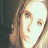 blondcanadia userpic