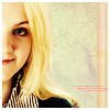 ms_lunalovegood [userpic]