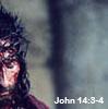 john 14:3-4
