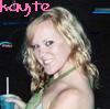 kayte userpic