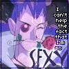 psychic_fanboy userpic