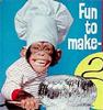 bakedspam userpic