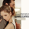 Xander_Buffy_Complicated