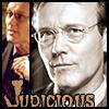 Giles_Judicious