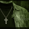 Faith - by tudor_colours