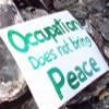 in_palestine userpic