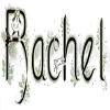 rachelying23 userpic