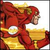 George Pérez/Flash