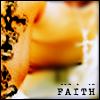 aj!faith