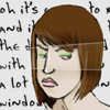 caz_logic userpic