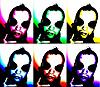 lokey userpic