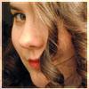 wickedjello userpic