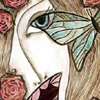 santana_melly userpic