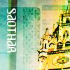 Saothar Icons
