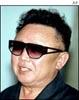northkorea userpic