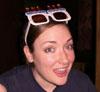 schrock userpic
