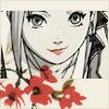 Kylara: Sakura (sepia) [dark_sephy]